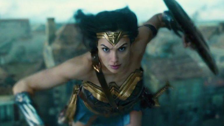 Αυτές οι γυναίκες είναι οι πιο δυναμικές   vita.gr