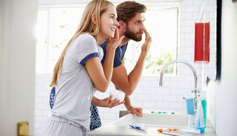 Οι αποφάσεις που πρέπει να πάρει κάθε ζευγάρι για τη νέα χρονιά | vita.gr
