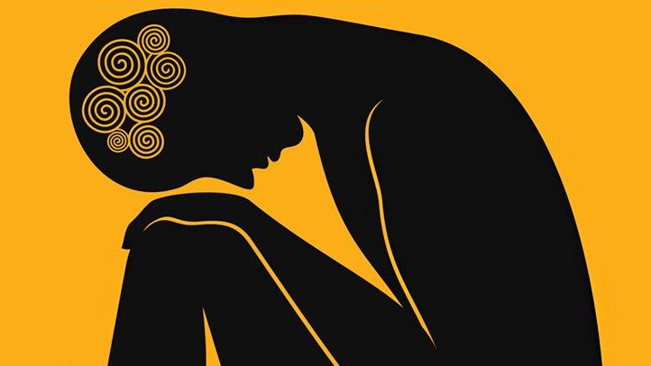 Πως αντιδρά κάθε ζώδιο στο άγχος; | vita.gr