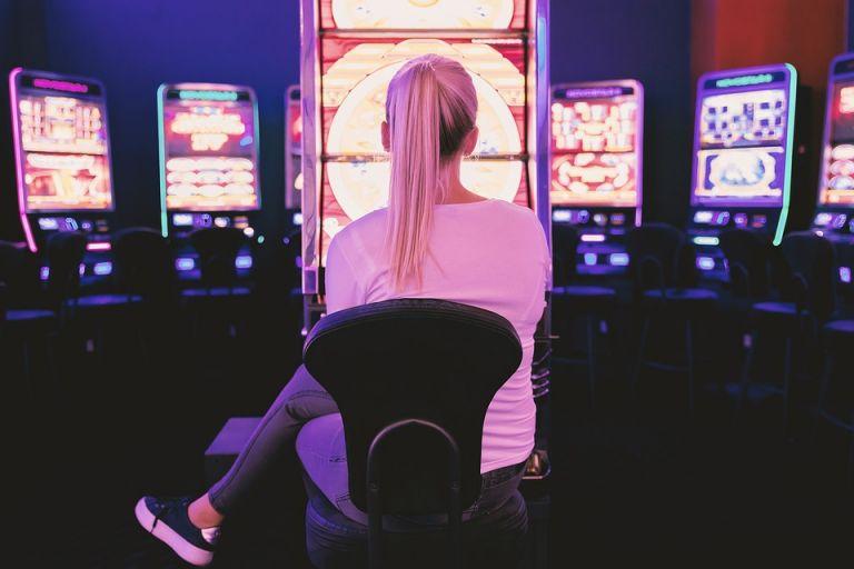 Πώς να κερδίσετε τα μεγαλύτερα τζακ ποτ στα διαδικτυακά καζίνο | vita.gr