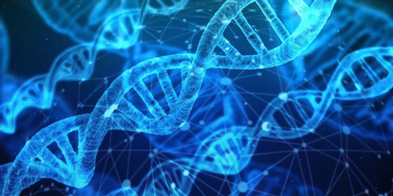 Άκου το DNA σου! | vita.gr