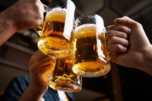 Ζώδια και αλκοόλ | vita.gr