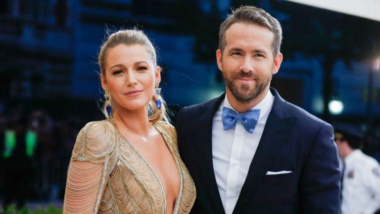 Ποια ήταν τα πιο στιλάτα ζευγάρια του 2018; | vita.gr