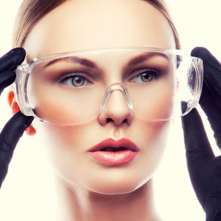 Υαλουρονικό οξύ: Το πασπαρτού συστατικό της ομορφιάς | vita.gr