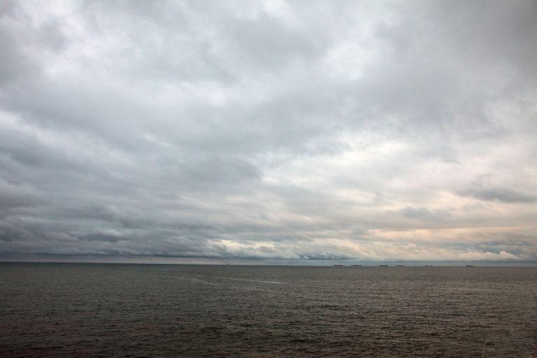 Άστατος ο καιρός – Σε ποιες περιοχές θα βρέξει | vita.gr