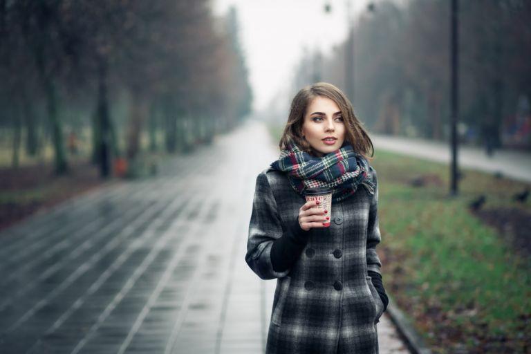 Βελτιωμένος ο καιρός αλλά το κρύο επιμένει | vita.gr