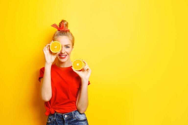 Πορτοκάλι: Τα σημαντικά οφέλη του αγαπημένου φρούτου | vita.gr