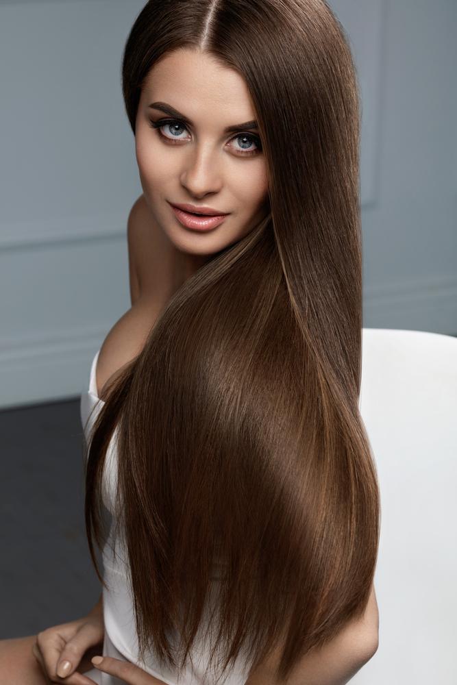 Η σωστή φροντίδα των μακριών μαλλιών | vita.gr