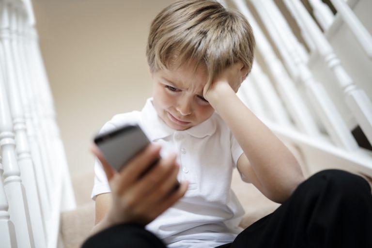 Οι 4 κλασικοί τύποι bullying | vita.gr