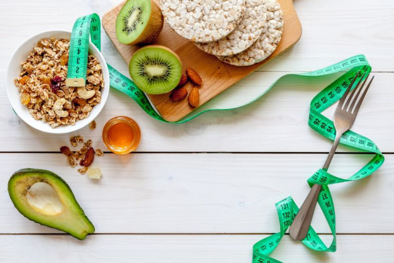 Μετά τις γιορτές: Ζητείται διατροφικός επαναπρογραμματισμός | vita.gr