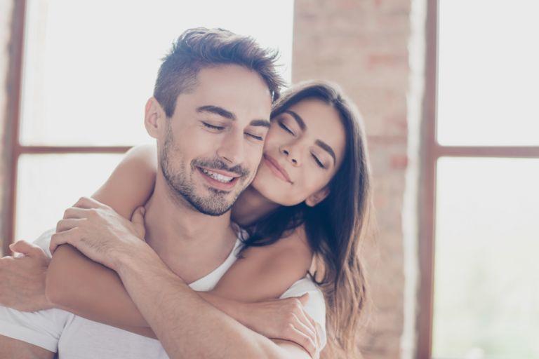 Τα οφέλη του πρωινού σεξ | vita.gr