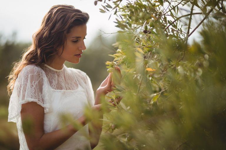 Ελιές: Το ιδανικό σνακ για όσους θέλουν να χάσουν βάρος | vita.gr