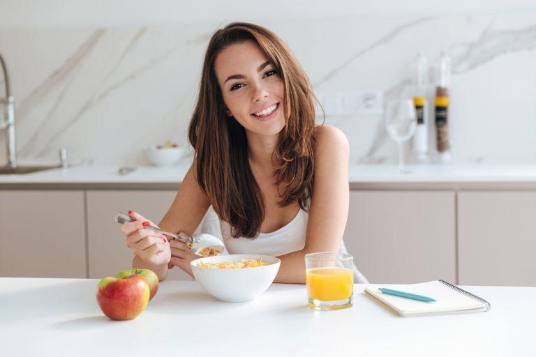 Η παράλειψη του πρωινού αυξάνει τον κίνδυνο του διαβήτη | vita.gr