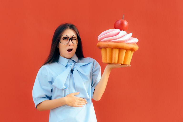 Τα αίτια της δυσπεψίας, σύμφωνα με τους διατροφολόγους | vita.gr