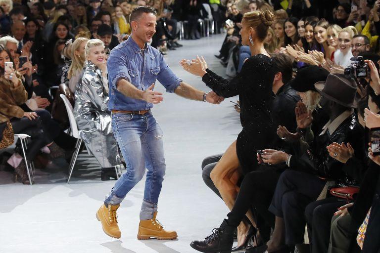 Η Σελίν Ντιόν είναι το νέο fashion icon; | vita.gr