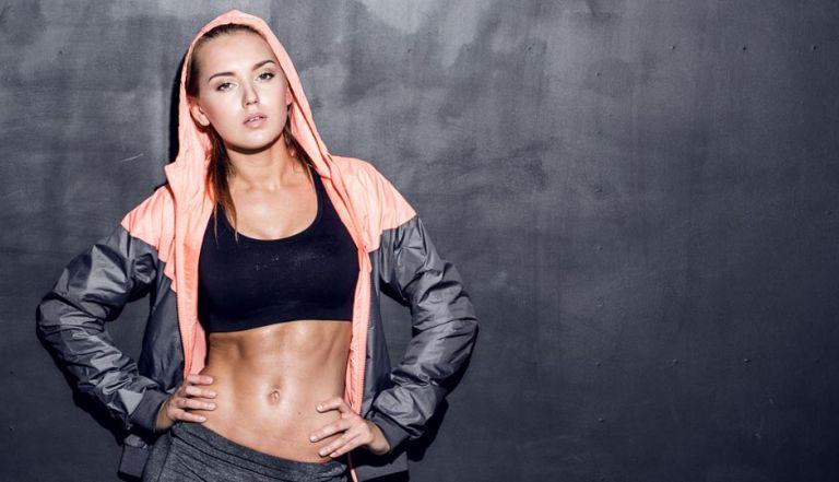 Ολοκληρωμένο πρόγραμμα γυμναστικής για να κάψετε λίπος | vita.gr