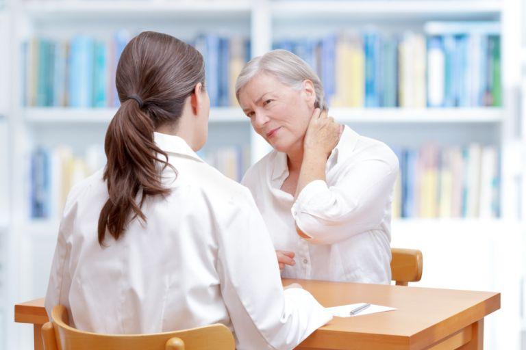 Πιο κοντά στη θεραπεία της οστεοπόρωσης βρίσκονται οι επιστήμονες | vita.gr