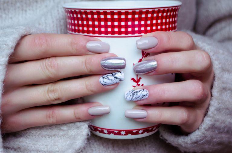 Το προϊόν που χρειάζεστε για τέλεια νύχια | vita.gr