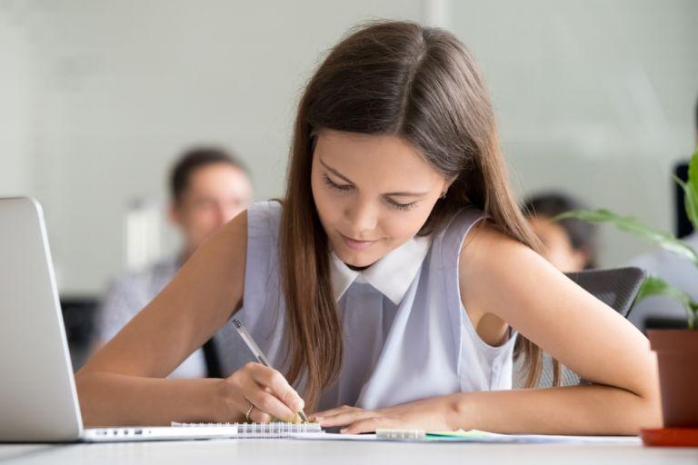 Βοηθήστε το παιδί να παίρνει Α στα τεστ | vita.gr