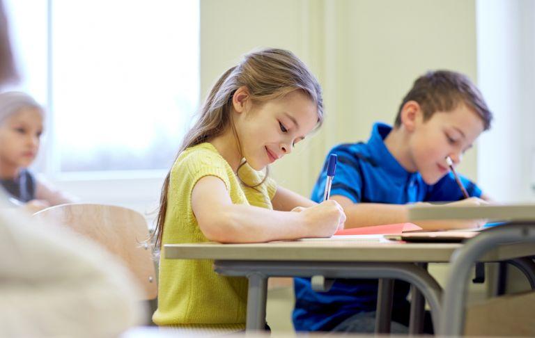 Όταν το παιδί χρειάζεται να αλλάξει σχολείο | vita.gr