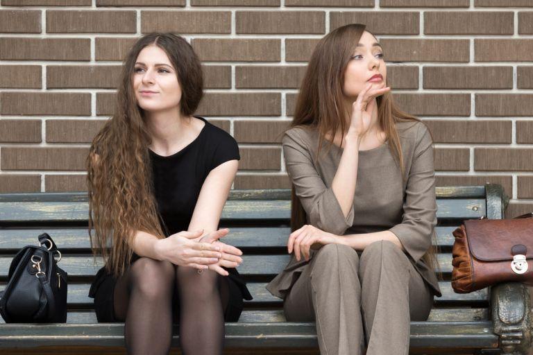 3 βήματα για να μετατρέψετε τη μνησικακία σε κάτι καλό | vita.gr
