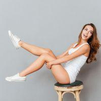 Πέντε βήματα για να μείνετε σταθερή στα κιλά σας μετά τη δίαιτα
