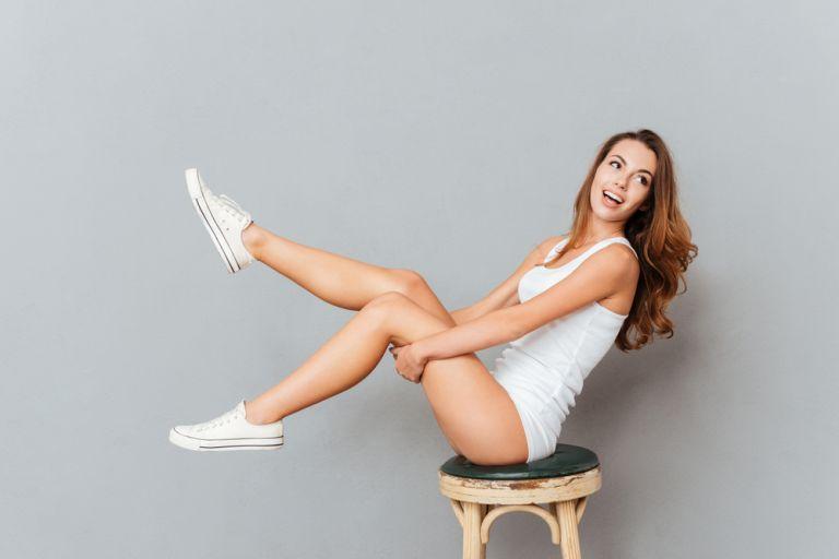 Πέντε βήματα για να μείνετε σταθερή στα κιλά σας μετά τη δίαιτα   vita.gr