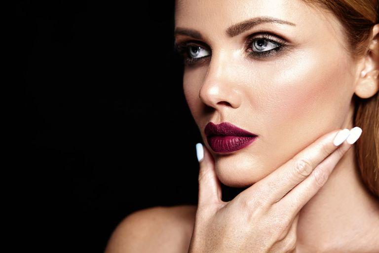 Δείτε πώς θα πετύχετε το πιο εντυπωσιακό μακιγιάζ | vita.gr