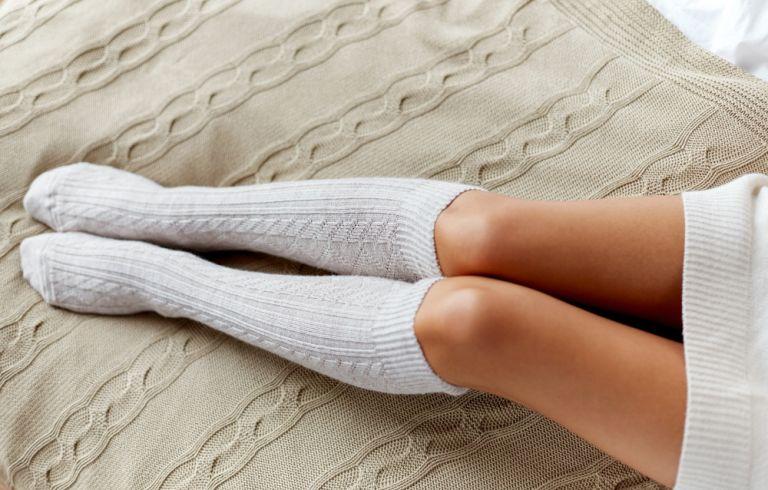 Έξι ασκήσεις για να απαλλαγείτε από το λίπος στα γόνατα | vita.gr