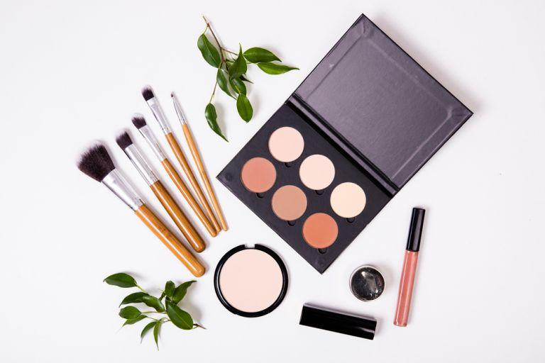 Vegan makeup: Η νέα τάση που κερδίζει έδαφος στον χώρο ομορφιάς | vita.gr