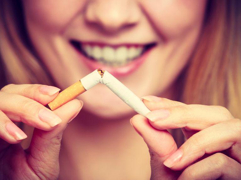 Πώς θα αποβάλετε κακές συνήθειες αν θέλετε να συλλάβετε   vita.gr
