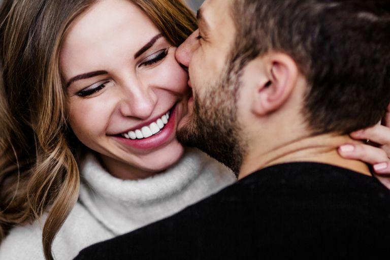 Αγάπη ή έρωτας σε μία σχέση; | vita.gr