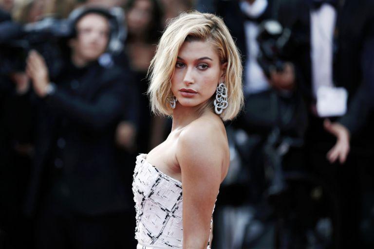 Το κούρεμα που αγαπούν οι celebrities | vita.gr