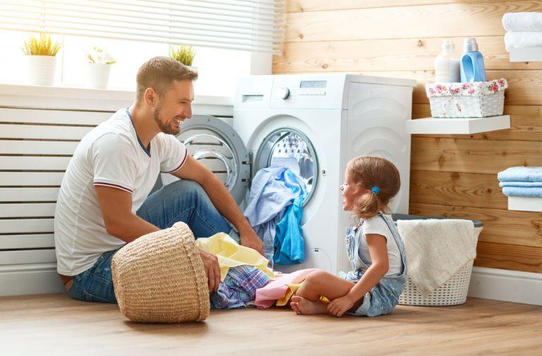 Πώς βοηθούν οι ρουτίνες όλη την οικογένεια | vita.gr