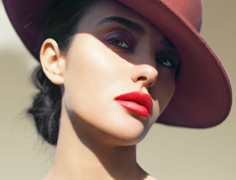 Tips ομορφιάς για νεανικό λαιμό | vita.gr