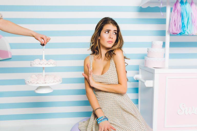 Δέκα συμβουλές για να βγάλετε τη ζάχαρη από τη διατροφή σας | vita.gr