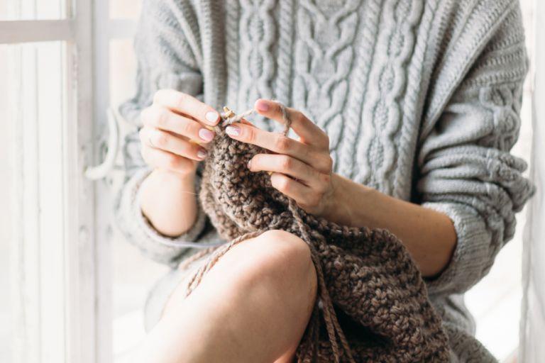 Τα απλά τρικ που μειώνουν το υπερβολικό άγχος | vita.gr