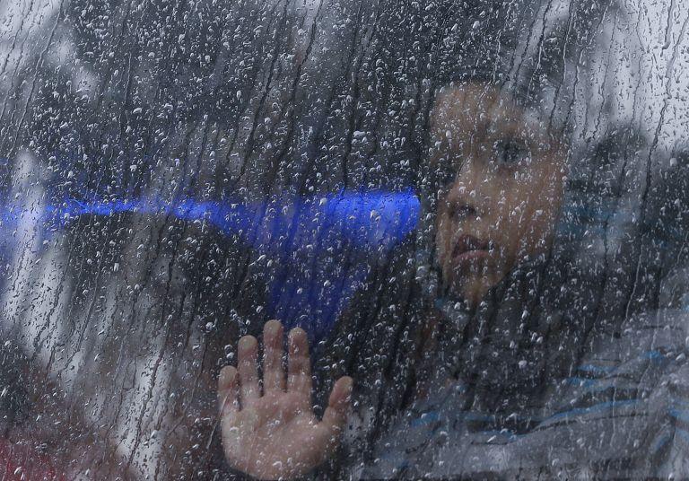 Βροχές και καταιγίδες για την Τετάρτη | vita.gr