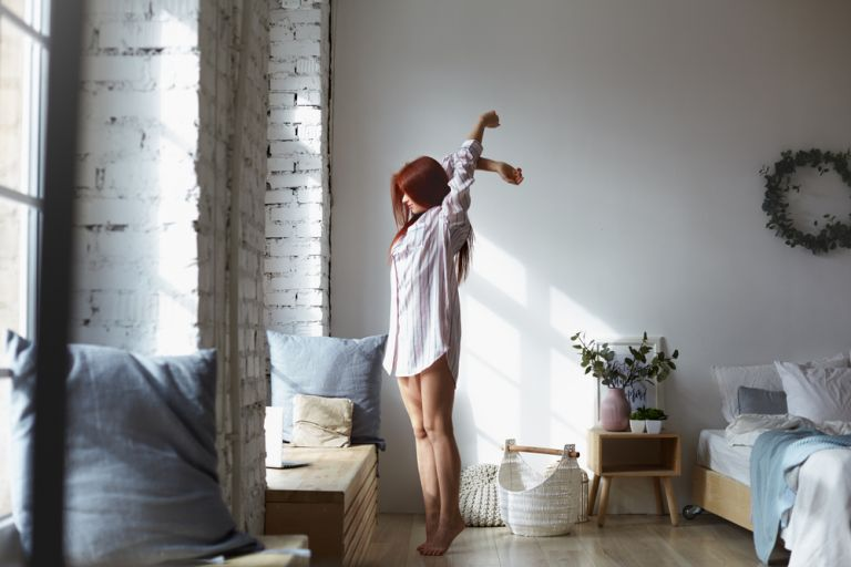 Πέντε λάθη που κάνουν τον μεταβολισμό σας πιο αργό | vita.gr