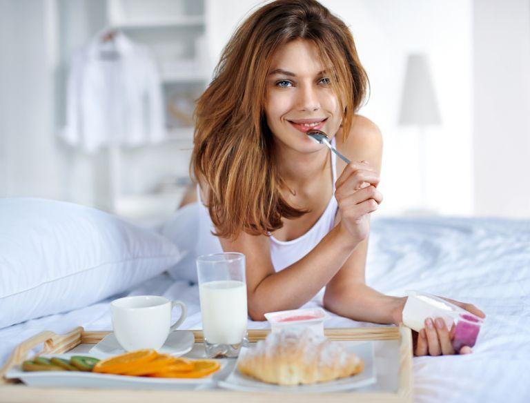 Η τροφή που πρέπει να εντάξετε στην καθημερινή διατροφή σας | vita.gr