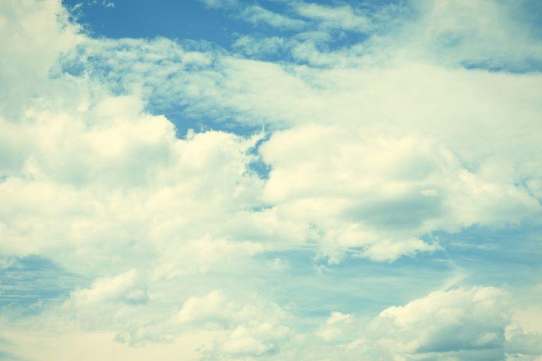 Βελτιώνεται ο καιρός σήμερα | vita.gr