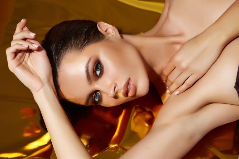 Σέξι και φυσικό μακιγιάζ | vita.gr