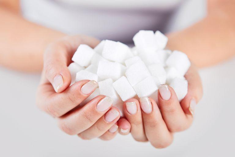 Έτσι θα πείτε οριστικά αντίο στη ζάχαρη | vita.gr