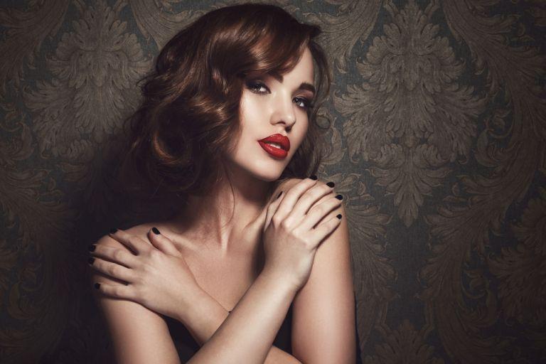 Το πιο σέξι μακιγιάζ για το βραδινό σας ραντεβού | vita.gr