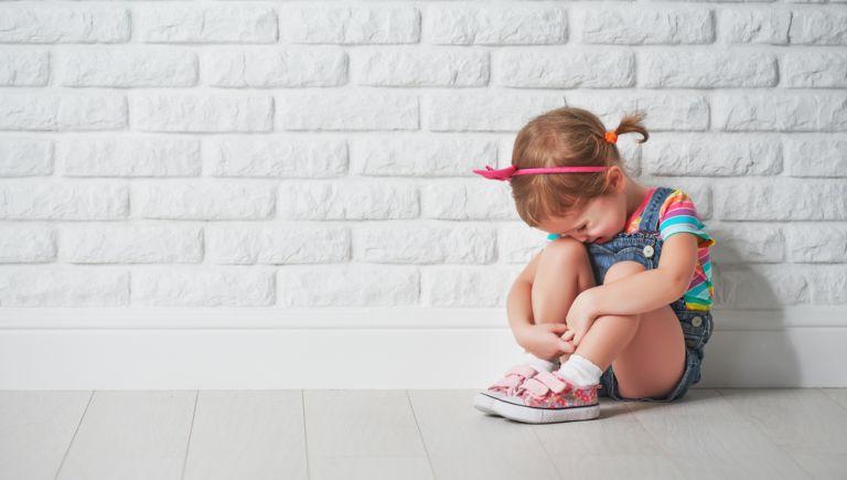 Το κοινωνικό άγχος στα παιδιά | vita.gr