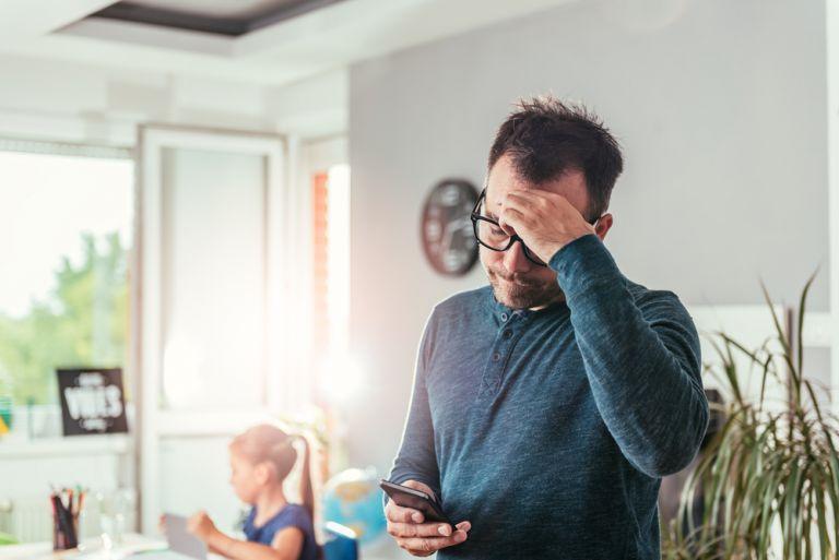 Οι κλασικές ανησυχίες των γονιών για το παιδί και τις φιλίες | vita.gr
