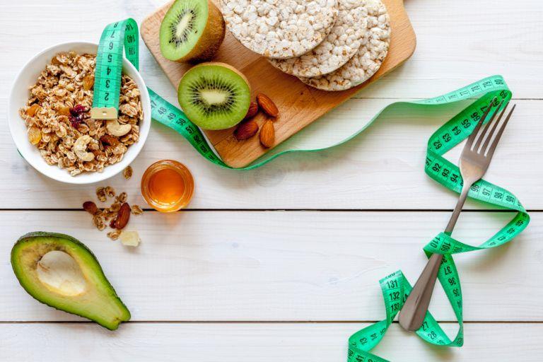 Αυτές είναι οι πιο δοκιμασμένες δίαιτες για το 2018 | vita.gr