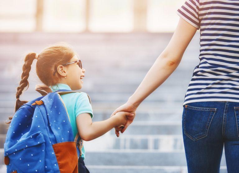 Οι οδηγίες του Υπουργείου Παιδείας στα σχολεία για τη γρίπη | vita.gr