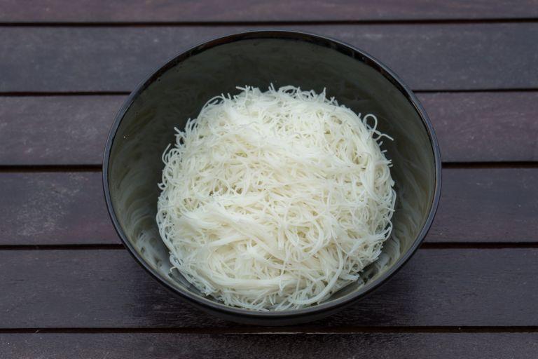 Νόστιμη συνταγή με φιδέ και λεμόνι για το κρύωμα | vita.gr