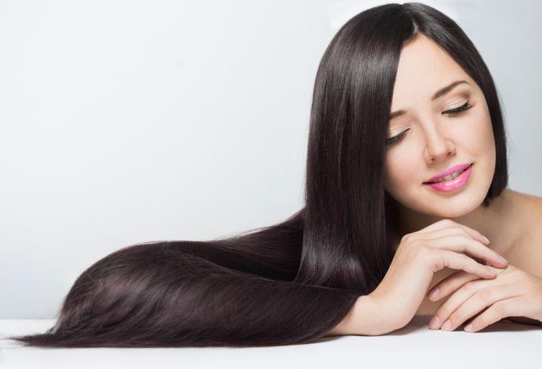 DIY: Μάσκα με κανέλα για λαμπερά μαλλιά | vita.gr
